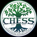 CHESS classes logo